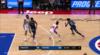 Ja Morant with 12 Assists vs. Detroit Pistons