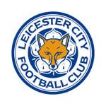 Лестер - статистика Англия. Премьер-лига 2015/2016