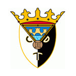تديلانو سي دي - logo