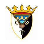 Туделано - logo