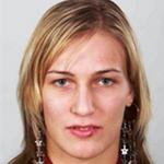 Эва Черновицки