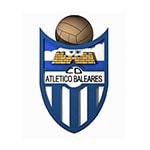 أتليتيكو باليريز - logo