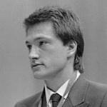 Николай Кудрицкий