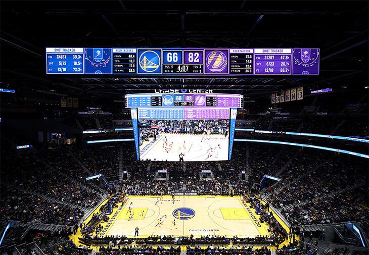 Лотерея драфта НБА снова спасает маленький рынок, «Никс» в очередной раз пролетели, клуб Джордана залез в топ-3