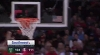 James Harden, Chris Paul Top Plays vs. Milwaukee Bucks