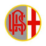 US Alessandria Calcio 1912 - logo