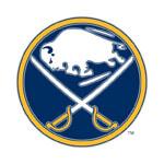 Баффало - статистика НХЛ 2012/2013
