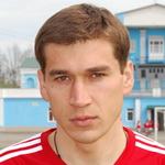 Илья Телегин