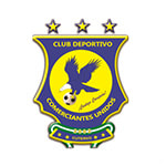 Комерсиантес Унидос - logo