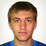Алексей Щеткин