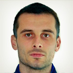 Марко Милованович