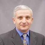 Хасан Джиоев