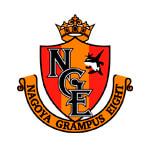 Nagoya Grampus - logo