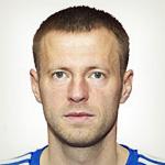Андрей Каряка