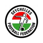 Seychelles - logo