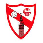 سيفيلا اتلتيكو - logo