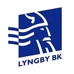 Lyngby - logo