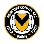 نيو بورت كاونتي - logo