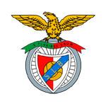 Benfica Lisbon B - logo