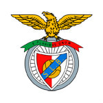 Benfica Lisbona B - logo