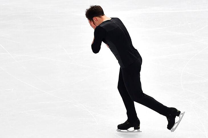 Что будет, если Гран-при по фигурному катанию отменят? Юниоры уже остались без турниров, очередь – за Косторной, Трусовой и другими