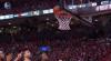 Kawhi Leonard, Klay Thompson Top Points from Toronto Raptors vs. Golden State Warriors