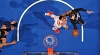 GAME RECAP: Orlando 97, Knicks 73