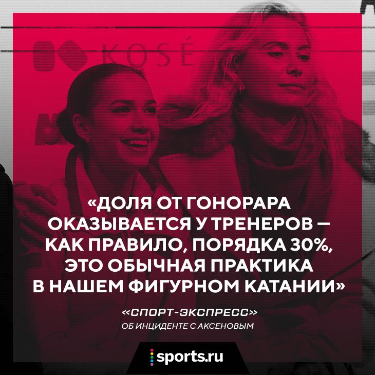 100 лучших текстов Sports.ru в 2020 году. Добавляйте в закладки