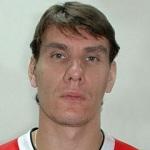 Андрей Шепеленко