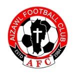 Аиджал - статистика Индия. Высшая лига 2017