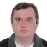 Андрей Нешин
