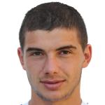 Георгий Тектурманидзе