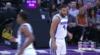 Davis Bertans 3-pointers in Sacramento Kings vs. Washington Wizards