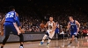 Handle of the Night: Stephen Curry