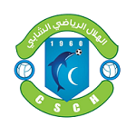 الشابة - logo