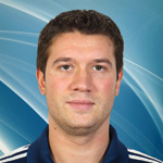 Константин Волков