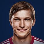 Штефан Хирлендер