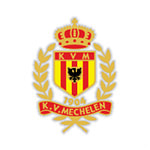 KRC Mechelen - logo