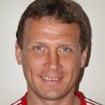 Павел Удалов