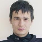 Азат Калимуллин