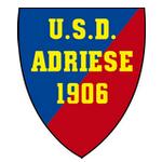 Ambrosiana - logo