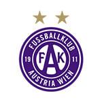 Аустрия II - logo