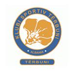 Тербуни Пука - logo