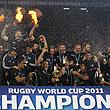 Кубок мира, сборная Новой Зеландии, сборная Франции, фото