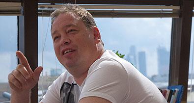 Леонид Слуцкий: «Я не знаю ни одного футболиста, которому не должны»