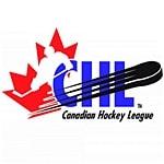Канадская хоккейная лига