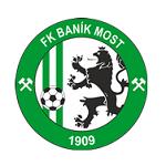Баник Мост - logo