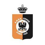 KMSK Deinze - logo