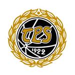 ТПС - статистика Финляндия. Высшая лига 2010