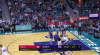 Lauri Markkanen, P.J. Washington Top Points from Charlotte Hornets vs. Chicago Bulls